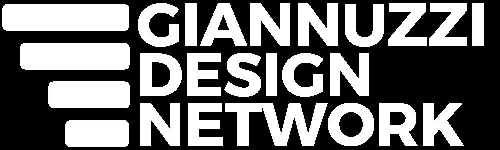 Giannuzzi Design
